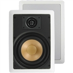 In Ceiling Speakers Most Popular