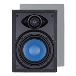 In Ceiling Speakers Recommended by Installers